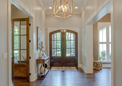 luxury-home-agent-hendersonville