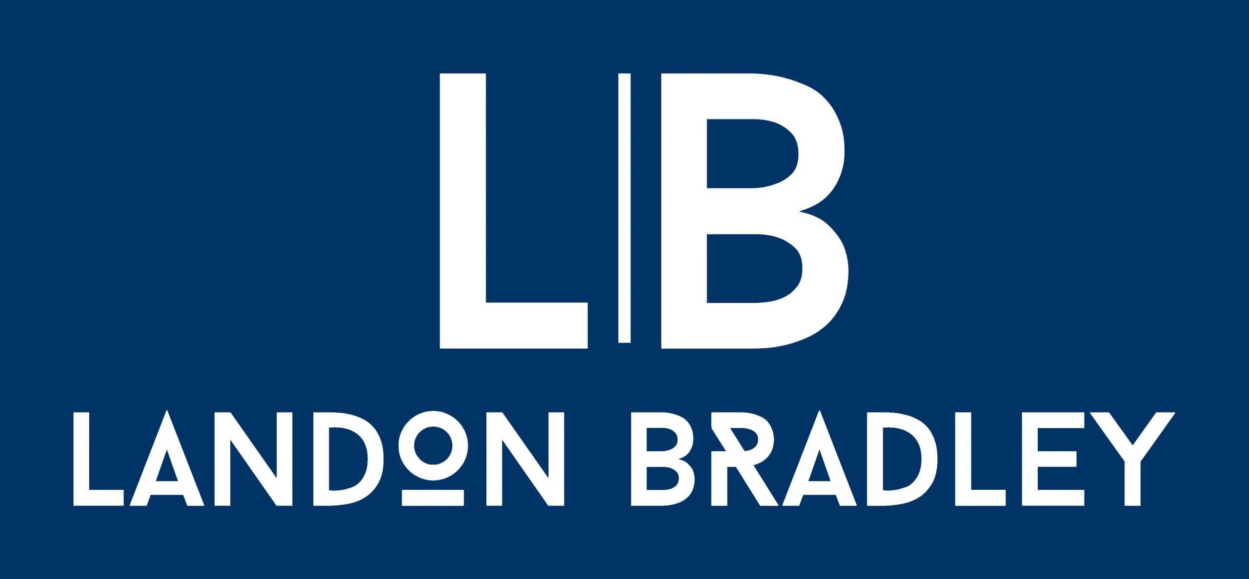Landon Bradley