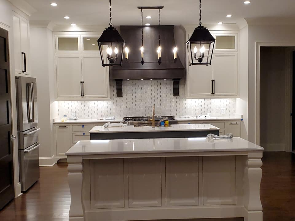 luxury-home-portfolio